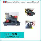 Автомат для резки Sec-E9 горячего сбывания автоматический ключевой