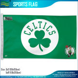 3 * 5FT Sports Team Logo Design Flags Boston Flag (J-NF01F09039)