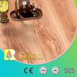 8.3mm Timber Embossed Walnut Wood Wooden Laminate Laminated Flooring