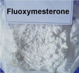 Zuiver Anabool Steroid Poeder Halotestin (mesterone Fluoxy) cas76-43-7