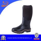 Люди Neoprene Boots для Hunting