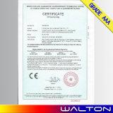400X400 de matte Ceramische Tegel van de Vloer voor Keuken en Badkamers (gewicht-4531)