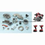 Les séries d'outils d'énergie électrique des pièces de moulage mécanique sous pression