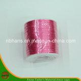Clothのための中国のKnot Cord