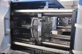 Пластичные машина/машинное оборудование впрыски вешалки отливая в форму