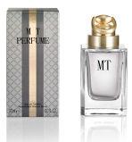 Parfum mâle