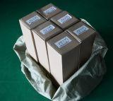 Vinyle de transfert thermique de PVC DIY dans diverses couleurs