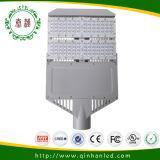 Waterproof IP66 Outdoor LED Road / Street Lamp com Phililps LEDs 5 anos de garantia