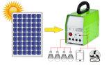 30W hors Kits Système solaire Grille