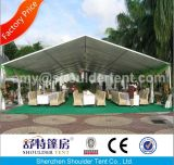20m Outdoor Tent per Large Party lussuoso Tent per Party, Event, Wedding