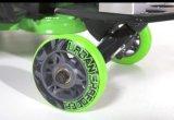 Neuer Typ elektrisches Roller-Schwerpunkt-Rad-Schwerpunkt-Auto