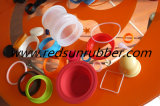 Rubber Auto Parts