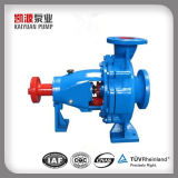 Es High Efficiency y ningún Fin-Suction Water Pump de Leakage