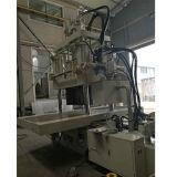 Ht-350/550t personalizam a máquina plástica feita da injeção do produto