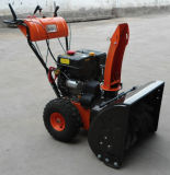 11HP Promotion Luxury Snow Blower