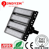 Анти--Dazzling High Brightness 200W IP67 отсутствие Mist СИД Tunnel Light
