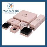 마분지 서류상 선물 상자 (CMG-PGB-031)