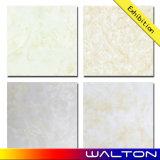Mattonelle di pavimento lustrate Polished piene della porcellana di Pgvt Digital