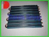 Bobine del condensatore per l'automobile automatica