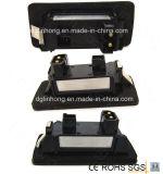 Светильник номерного знака автомобиля СИД люменов E82 E88 3528 супер для BMW