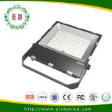 Diodo emissor de luz elevado Flood Light de Efficiency IP65 200W (QH-FLTG-200W)