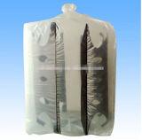 Leitender grosser Beutel für Chemie-Puder-Paket