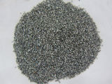 Projectile matériel d'acier de /Stainless de projectile de fil de coupe d'acier inoxydable du souffle 304 de sable