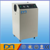 0~8bar Electric Mini Portable Oil Free Piston Airbrush Air Compressor