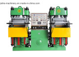 Full-Automatic 고품질 소맷동, 이송 성형 기계를 만드는 실리콘 팔찌