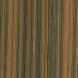 재구성된 합판 마스크 베니어 베니어에 의하여 설계되는 베니어 흑단 베니어