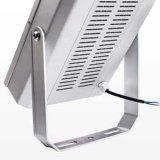 新しいモジュールデザインのWaterprrof 240W LEDの点のフラッドランプ