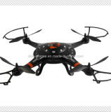 2.4G 4CH 6 축선 Gyro Media Quadcopter Cx 32