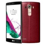 Горячий продавая открынный мобильный телефон g 4 H810 H812 H815, мобильный телефон G-4 G3 D850 D855