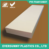 Nouveau PVC de Design Foam Sheet en 2016