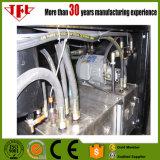 Banco de prueba diesel de la bomba de la inyección de carburante de Bosch EPS619