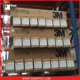 大きいフォーマットの印刷Sav08120gのための高品質の自己接着ビニール