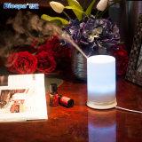 Aroma-Tisch-Lampen-Ultraschallluft-Befeuchter