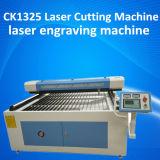 Grandi tagliatrici dell'incisione del laser del CO2 di formato per il metalloide