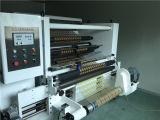 Используемое высокое качество автоматической разрезая машины