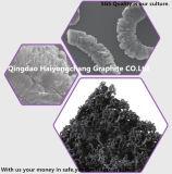 Graphite espansibile Powder per Metallurgy