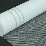 Acoplamiento de la fibra de vidrio del precio bajo 80-160g hecho en China