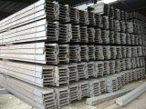 중국 Tangshan 제조자에서 빌딩 구조 (강철 단면도)를 위한 강철 I 광속