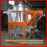 Медное Melting Furnace и Holding Furnace, Copper Rod Casting Furnace