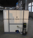 Horizontales Electric Steam Boiler Made in China