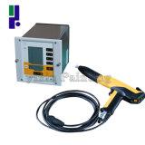 Elektrostatisches manuelles Puder-Sprühgerät