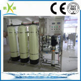 Épurateur d'eau potable de RO d'osmose d'inversion/système commercial de purification d'eau
