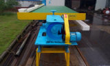 Tungsteno Mining Machine Tungsten Shaking Table da vendere