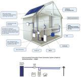 태양 PV 시스템