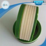 PTFE Tflon Politetrafluoroetileno V-Packing Vee Packing Set