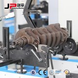 JP Testing Machine Dynamic Balancing Machines für Crankshafts (PHQ-50)